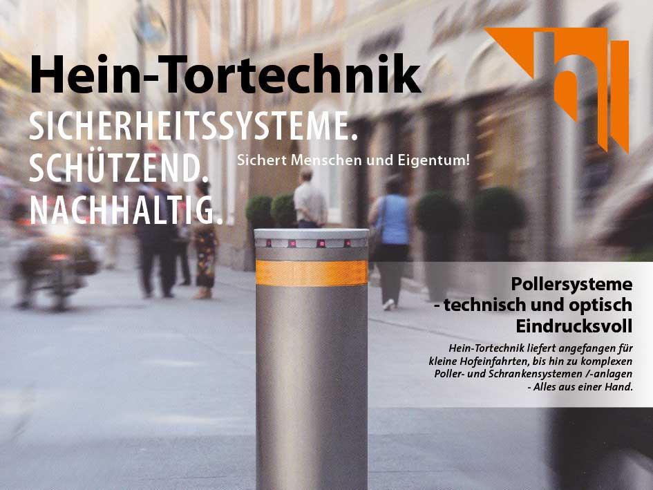 Hein-Tortechnik