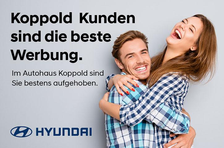 Autohaus Koppold